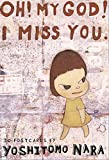 Oh! My God! I Miss You: 30 Postcards (Collectible Postcards)
