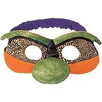 [ガンド]GUND Frighty Night Halloween Mask Green 88768-2 [並行輸入品]
