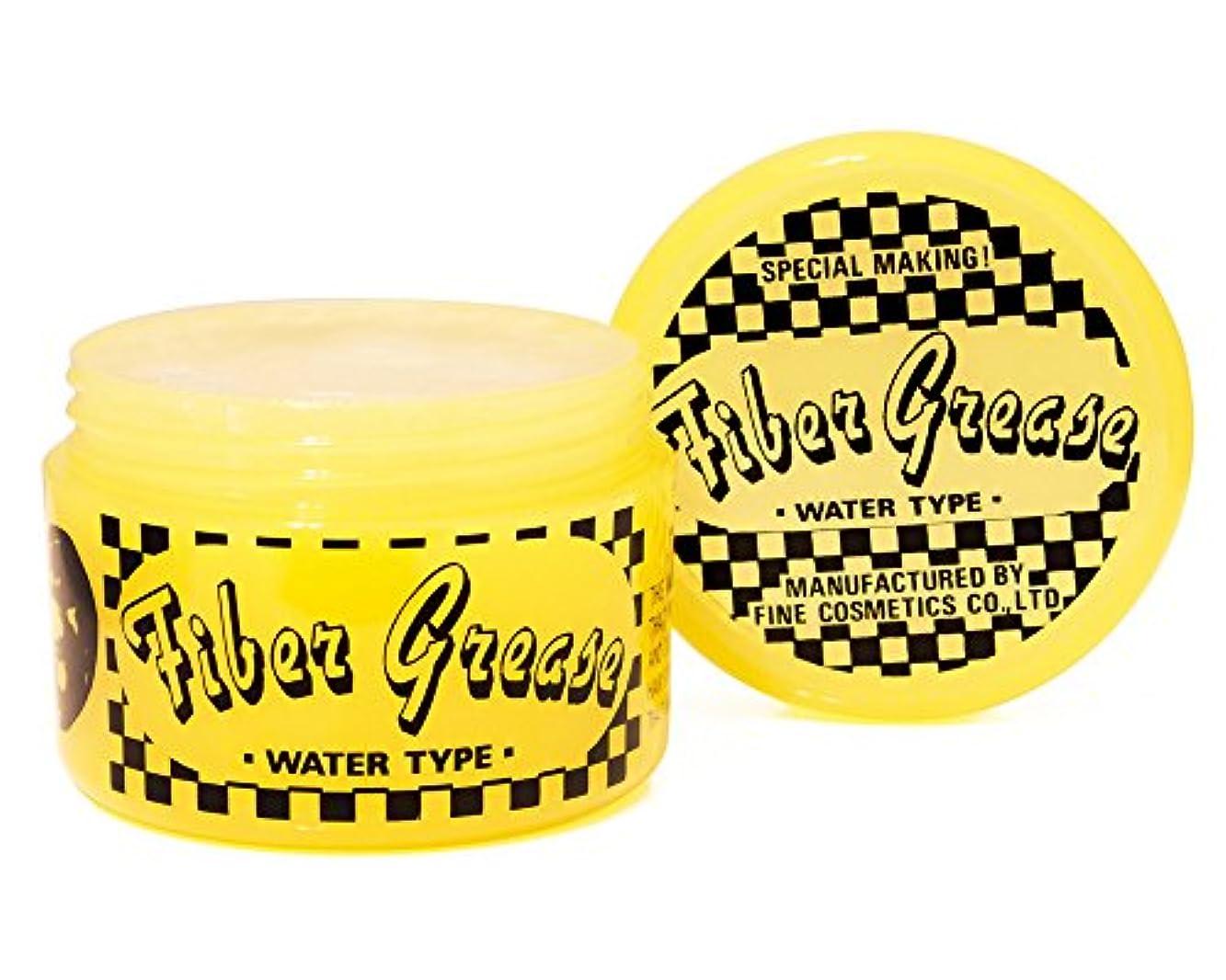 ソーダ水チップ吹雪阪本高生堂 ファイバーグリース 2008 210g トロピカルフルーツの香り