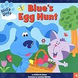 Blue's Egg Hunt (Blue's Clues)