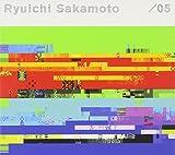 05 by Ryuichi Sakamoto (2005-10-04)