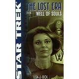 Lost Era: Well of Souls