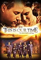 This Is Our Time [DVD] [Import]