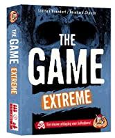 The Game Extreme (オランダEdition) SW