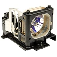 dt006713M x55プロジェクターランプ