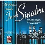 Plays Frank Sinatra