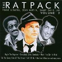 Ratpack 2