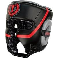 Triumph * United Death Star Headgear – BK – XL