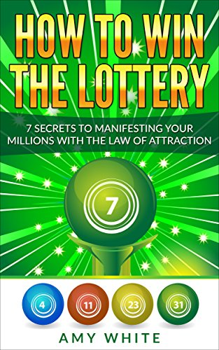 How to Win the Lottery: 7 Secr...