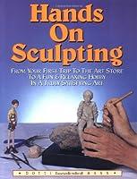 Hands on Sculpting