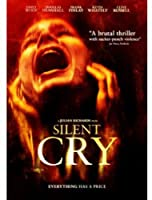 Silent Cry [DVD] [Import]
