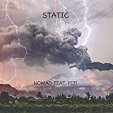 Static (feat. Fiji)
