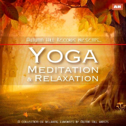 Kundalini: Yoga, Relaxation an...