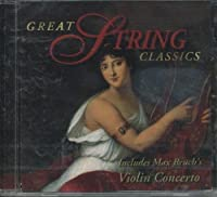 Great String Classics