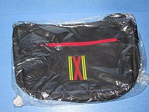 競馬 サンデーレーシング 勝負服デザインバッグ 28×40cm ブエナビスタ オルフェーヴル ドゥラメンテ アルアインです。
