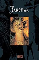 The Absolute Sandman, Vol. 1 by Neil Gaiman(2006-11-01)