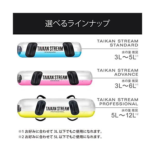 MTG 体幹トレーニングギア TAIKAN S...の紹介画像7