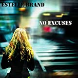 Meghan Trainor 「No Excuses」
