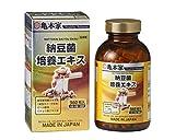 亀本家 納豆菌培養エキス-SH762280