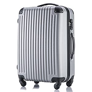 (トラベルデパート) 超軽量スーツケース TS...の関連商品2