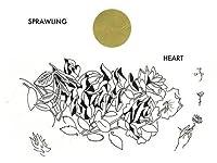 Sprawling Heart