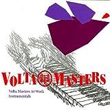 Volta Masters at Work (Instrumentals)