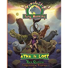 Atha Is Lost