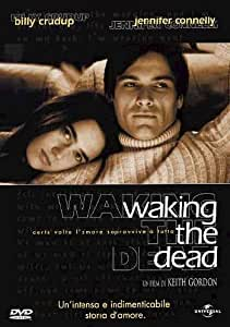 Waking the Dead [DVD] [Import]