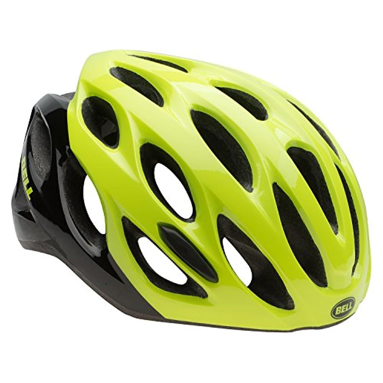 作業スリーブ評論家BELL(ベル) ヘルメット 自転車 サイクリング DRAFT AF [ドラフト アジアンフィット レティーナシアーブラックリポーズ U AF 7074670]