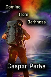 Coming From Darkness (English Edition)