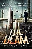 BEAMS The Beam: Season One (English Edition)