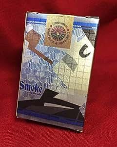Smoke ( スモーク )