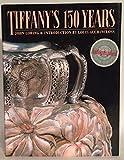 Tiffany's 150 Years