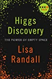 Higgs Discovery: The Power of Empty Space (Kindle Single) (English Edition)
