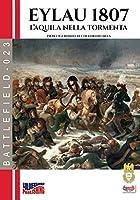 Eylau 1807: L'aquila nella tormenta (Battlefield)