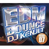 EDM BOUNCE VOLUME 07