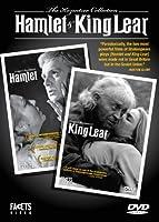 HAMLET/KING LEAR