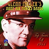 Top Tunes of 1944