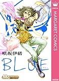 BLUE (マーガレットコミックスDIGITAL)