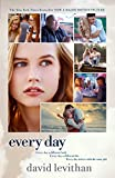 Every Day (English Edition)