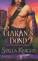 Ciaran's Bond (Highlander Fate)