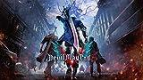 Devil May Cry 5 - Standard Edition オンラインコード版