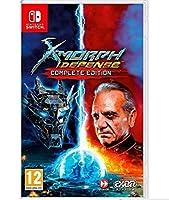 エックスモーフ:ティフェンス Complete Edition (X-Morph: Defense Complete Edition)
