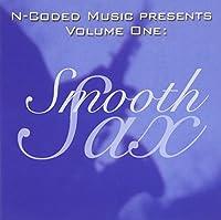 Smooth Sax 1