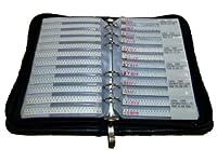 PPLS SMD 表面実装 コンデンサ チップセット 101種 0603