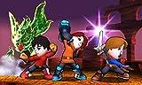 大乱闘 スマッシュ ブラザーズ for ニンテンドー 3DS - 3DS_04