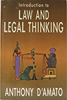 Introduction to Law and Legal Thinking