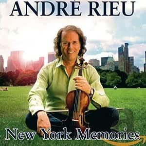 New York Memories (Hk)
