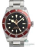 [チュードル] TUDOR 腕時計 ヘリテージ ブラックベイ 79230R 自動巻き メンズ 新品 [並行輸入品]
