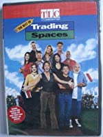 The Best of Trading Spaces TLC 2002 [並行輸入品]